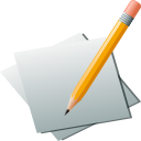 package,editor,edit,paper,pencil,write,writing,pack,file,document,pen,paint,draw