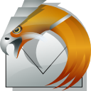 thunderbird,orange