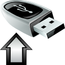 usbpendrive,mount,usb