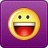 تصویر: http://png-5.findicons.com/files/icons/2229/social_media_mini/48/yahoo_messenger.png