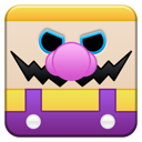 wario,cartoon,mario