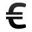 cur,euro,money,currency,cash,coin