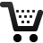 shop,cart,ecommerce,webshop,commerce,buy,shopping cart,shopping