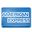 american,express
