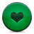 button,green,heart