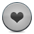 button,grey,heart