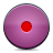 button,pink,record