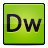 creative,suite,dreamweaver