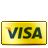 credit,card,gold,visa
