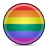 flaggaypride icons free icons in addictive flavour