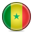flag,senegal