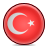 flag,turkey