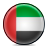 flag,united,arab,emirate