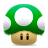 super,mario,mushroom,one,one up,up