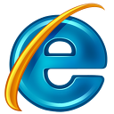 InternetExplorer icons, free icons in Browsers, (Icon ...