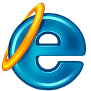 internetexplorer,version,alternative