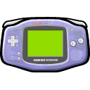 nintendo,game,boy,advance