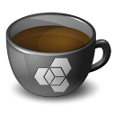 coffee,extensionmanager