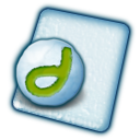 dreamweaver,file