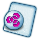 extmanager,file