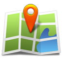 http://png-3.findicons.com/files/icons/2305/mobile_icon_set/128/04_maps.png