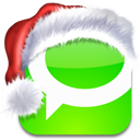 technorati,social,media,christmas,xmas,bookmark
