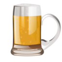 http://png-1.findicons.com/files/icons/2317/brilliant_food/128/beer.png