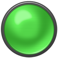 button,green,green on