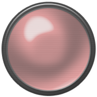 button,red,off