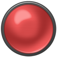 button,red,red on