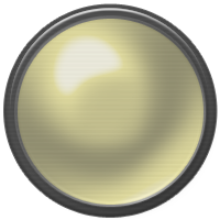 button,yellow,off