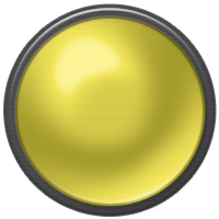 button,yellow,yellow on