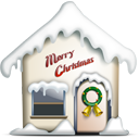 home,merry christmas,building,homepage,house