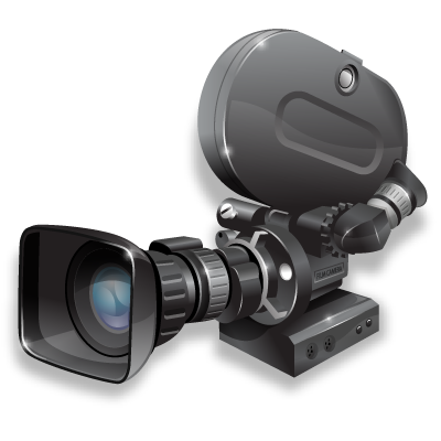 film production png - photo #13