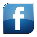 http://findicons.com/files/icons/2364/social_bookmarking_01/120/facebook_120x120px.png