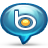 تصویر: http://png-3.findicons.com/files/icons/2366/social_media_bubblicons/48/bing.png