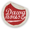 dawghouse,design,studio