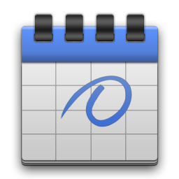 Android Calendar Icon calendar icons , free icons in android style ...