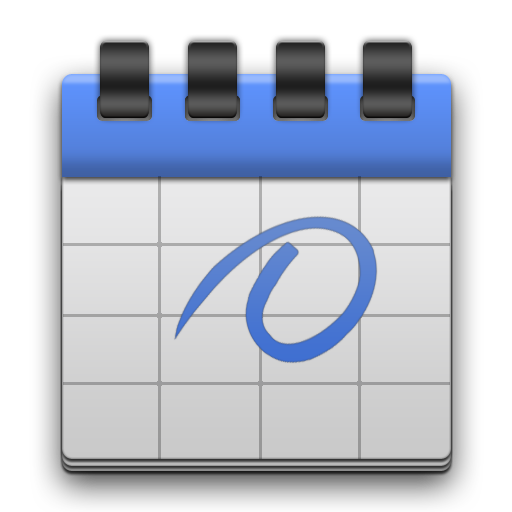 Calendar icons, free icons in Android Style Icons R1, (Icon Search ...