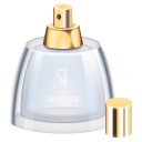 http://png-4.findicons.com/files/icons/2383/women_s_day/128/perfume.png