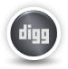 digitaldelight,digg