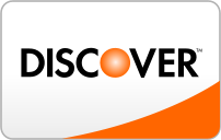 discover,curved,credit card