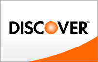 discover,straight,credit card