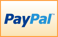 paypal,straight,credit card