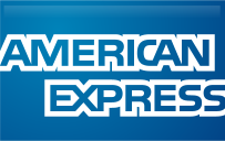 american,express,straight,credit card