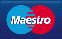 maestro,straight,credit card