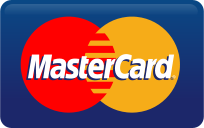 mastercard,curved,credit card