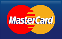 mastercard,straight,credit card