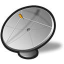 Free Antenna Icon Antenna Icons Png Ico Or Icns