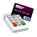 credit,cards,commerce,ecommerce,shopping